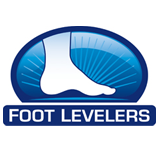Ogawa Chiropractic Foot Levelers